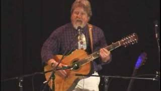 2005 Chicago Maritime Festival - Lee Murdock - The Great Lakes Song
