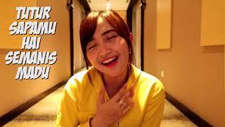 PRIA IDAMAN - Rita Sugiarto (Music Cover by Desy Ningnong)