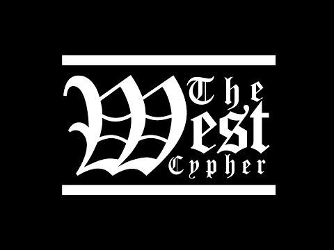 [ VHS Live Session ] The West Cypher - Westside Allstars