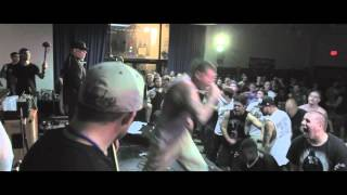 "Madball - ""For My Enemies"""