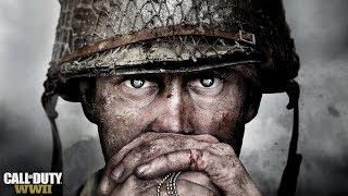 Call of Duty 2   НостальG #7   [RETRO GAME] [HD] [RU]