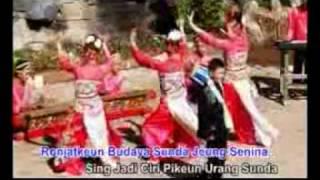 Kustian-Seni Sunda