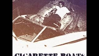 Curren$y- Biscayne Bay (Cigarette Boats) (HQ) (NEW)