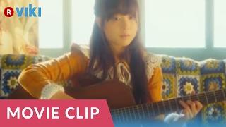 A Werewolf Boy   Park Bo Young Sings To Song Joong Ki [Eng Sub]