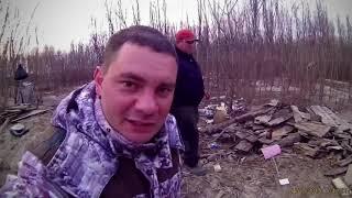 Рыбалка на сома как она есть Поиск больших ЗАЧЁТНЫХ СОМОВ на Амуре Россия Дальневосточный сом