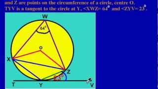 csec cxc maths past paper question 10a i ii may 2011 exam solutions answers by will edutech