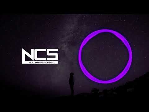 Download Lagu krakn aurora [ncs release] mp3