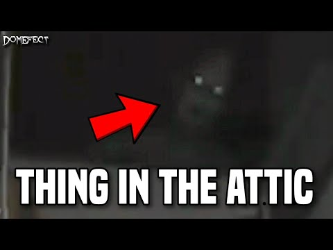 11 Scary Videos NOT to Watch at NIGHT!