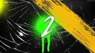 ROBLOX TOP 5 Spiele zum Spielen!