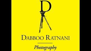 Dabboo Ratnani 2017 Calendar Teaser