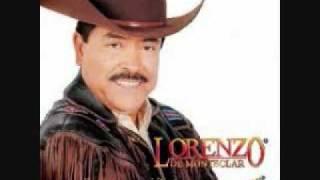 Lorenzo De Monteclaro - Gumaro Vazquez