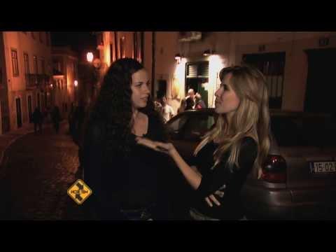 Estilo musical anima as noites portuguesas - HOJE TEM Fado em Portugal