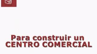 Programa Municipal Elecciones 2011: Nuevas Tecnologías