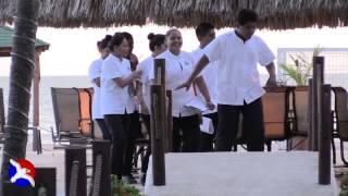 Video Albatros club de playa,Puerto Arista. download MP3, 3GP, MP4, WEBM, AVI, FLV Oktober 2018