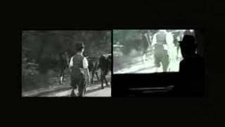 Sunnyside (clip)