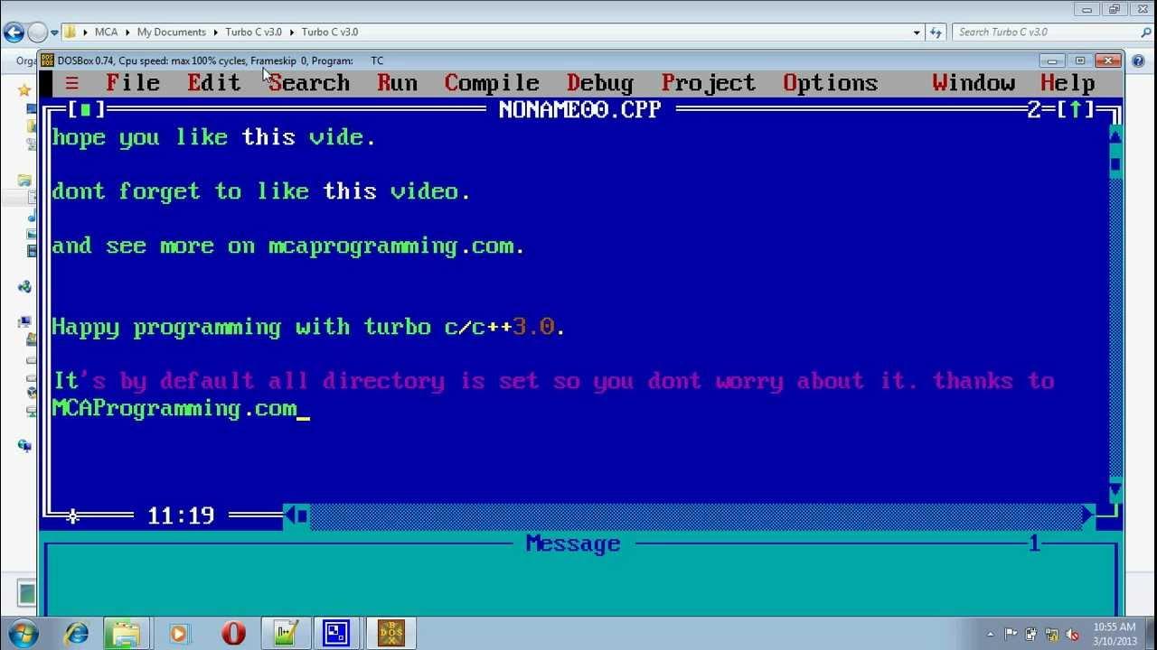 CodePlex Archive