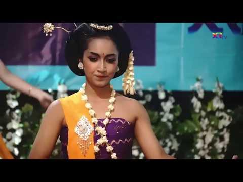 WishMakers Wins Best Film In Java International Film & Culture Festival 2018: Special Interview
