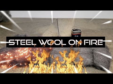 3 Amazing Fire Tricks with cool Science Experiments - YouTube  |Cool Fire Tricks