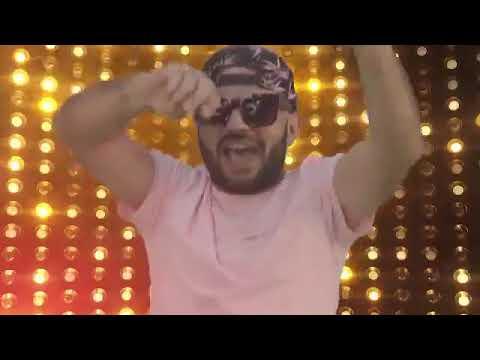 """Marat Khachatryan Feat Super Sako """"DU INC AMAR"""
