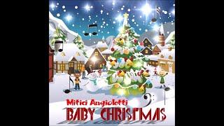 Le più belle canzoni di Natale per bambini - baby Christmas music