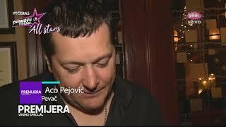 Dragana Mirković priča o Šabanu Šauliću na njegovoj komemoraciji