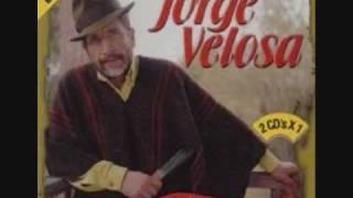 las diabluras-Jorge Velosa y Los Carrangueros