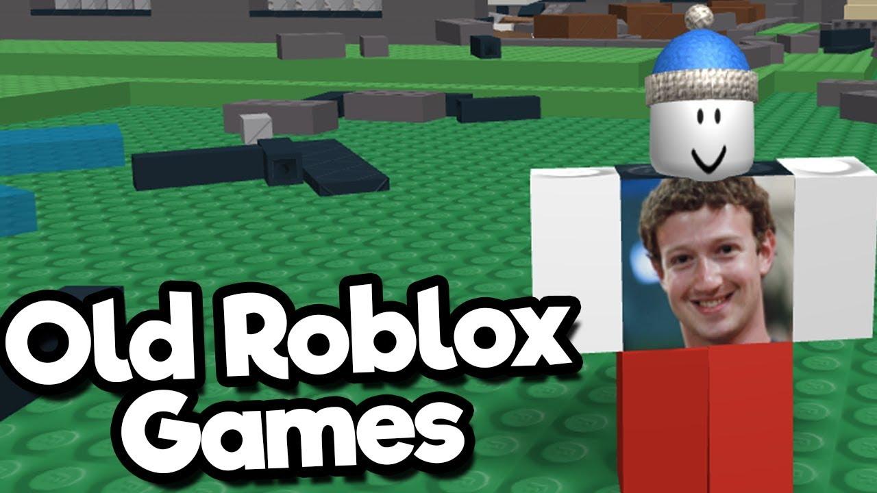 Super Nostalgia Zone Roblox Youtube