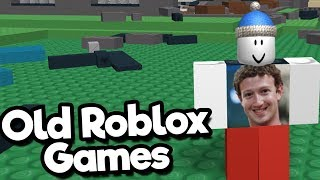 playing-the-oldest-roblox-games