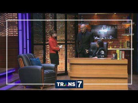 HITAM PUTIH - SPESIAL ULANG TAHUN DEDDY CORBUZIER (28/12/16) 4-1