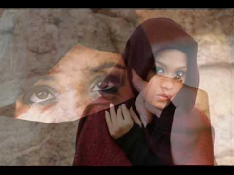 Hanjo ekhian de vede vich {Remix Version}