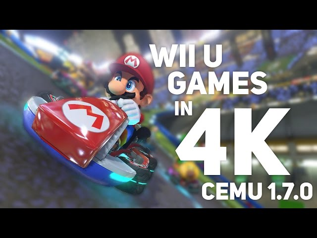 cemu pikmin 3 graphic pack