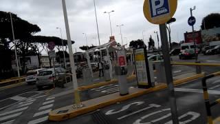 Аэропорт-порт Неаполя, автобусом(, 2016-10-27T05:02:49.000Z)