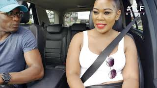 Madam Boss sets record on Amai Titi & more | #TLFDrive Ep2