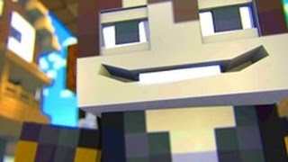 - Minecraft Song and Minecraft Animation Hacker Top Minecraft Songs by Minecraft Jams