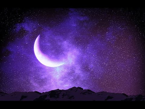 Fall Asleep Fast and Easy | Sleep Music 528Hz Miracle Tone | Tranquil Sleep | Healing Cleanse