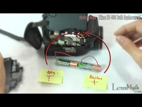 Emergency MANUAL REMOVAL of a Mini-DV Tape From a Dead Camcorder (HV30) - LensMyth