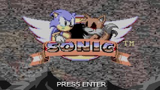 Sunshine.exe | Sonic2.exe Part 2