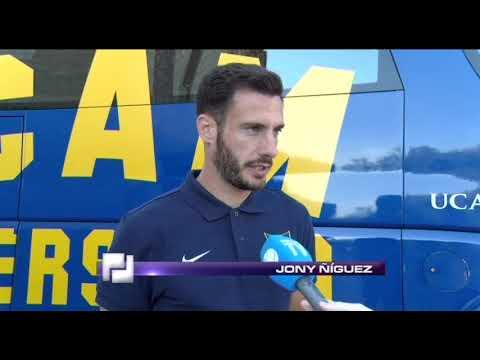 27/10/2017 Popular Deportivo Diario