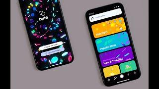 Pengenalan MIT App Inventor