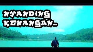 Nyanding Kenangan - NEXT SUU ft LINOS (OFFICIAL VIDEO LYRIC)