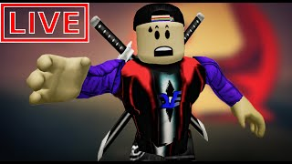 THE CLOAKER JOINS THE SPY NINJAS TO DEFEAT PZ!? (CHAD WILD CLAY CWC VY QWAINT PZ9 RED NINJA ROBLOX)