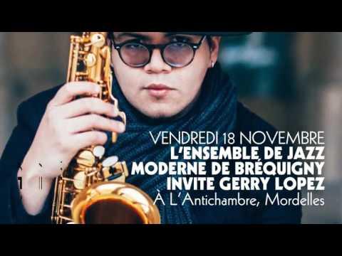 Actu France Canada du 2 avril 2014de YouTube · Durée:  5 minutes 34 secondes