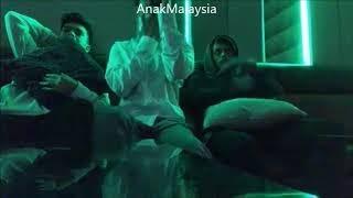 Download lagu Bila Haqiem Rusli Karok Lagu Di Matamu MP3