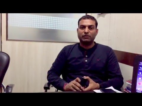 Success Stories – USA 10 Years multiple Visa -Mr Ashwani Kumar from Jalandhar