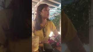 Trực tiếp gặp gỡ cô giáo ở Lagi- Bình Thuận bị nghi ngờ vào nhà nghỉ với học sinh