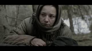 Свои-чужие (фильм о Великой Отечественной войне)