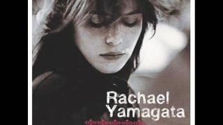 Edith -Rachael Yamagata
