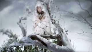 中川 翔子 『snow tears』
