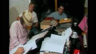 Maracangalha - Tom Jobim e Dorival Caymmi