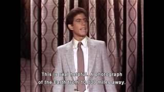 Seinfeld: How it Began thumbnail